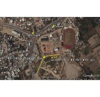 Foto de terreno habitacional en venta en  , san josé del cabo centro, los cabos, baja california sur, 1855220 No. 01