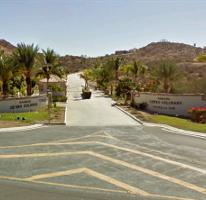 Foto de terreno habitacional en venta en  , san josé del cabo centro, los cabos, baja california sur, 2715407 No. 01
