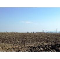 Foto de terreno comercial en venta en  , san jose del castillo, el salto, jalisco, 2642930 No. 01