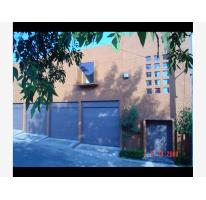 Foto de casa en venta en  0, san jose del cerrito, morelia, michoacán de ocampo, 2692965 No. 01