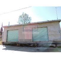 Foto de terreno habitacional en venta en san jose del cerrito 1, san jose del cerrito, morelia, michoacán de ocampo, 476610 No. 01