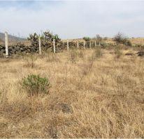 Foto de terreno habitacional en venta en, san jose del cerrito, morelia, michoacán de ocampo, 1937386 no 01
