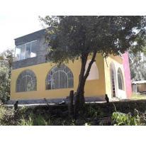 Foto de casa en venta en  , san jose del cerrito, morelia, michoacán de ocampo, 2620851 No. 01