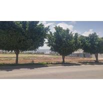 Foto de terreno comercial en venta en  , san josé del consuelo, león, guanajuato, 2589142 No. 01