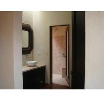 Foto de casa en venta en san jose del obraje 1, san miguel de allende centro, san miguel de allende, guanajuato, 699205 No. 02