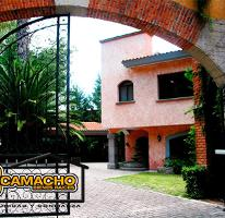 Foto de casa en venta en, san josé del puente, puebla, puebla, 1025355 no 01
