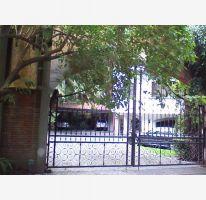 Foto de casa en venta en, san josé del puente, puebla, puebla, 1025473 no 01