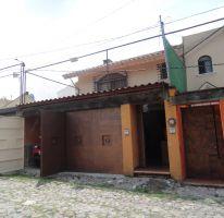 Foto de casa en venta en, san josé del puente, puebla, puebla, 2207968 no 01