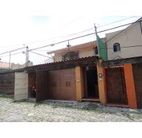 Foto de casa en venta en  , san josé del puente, puebla, puebla, 2600139 No. 01