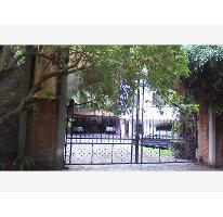 Foto de casa en venta en  , san josé del puente, puebla, puebla, 2660310 No. 01
