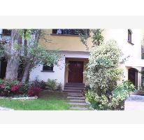 Foto de casa en venta en  , san josé del puente, puebla, puebla, 2673181 No. 01