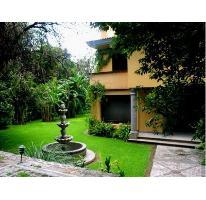 Foto de casa en venta en  , san josé del puente, puebla, puebla, 2713339 No. 01