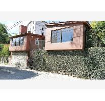 Foto de casa en renta en  , san josé del puente, puebla, puebla, 2784378 No. 01