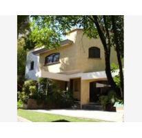Foto de casa en venta en  , san josé del puente, puebla, puebla, 2819778 No. 01