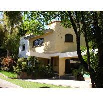 Foto de casa en venta en  , san josé del puente, puebla, puebla, 2924669 No. 01