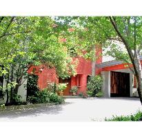 Foto de casa en venta en  , san josé del puente, puebla, puebla, 2927160 No. 01