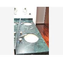 Foto de casa en venta en  , san josé del puente, puebla, puebla, 2927160 No. 03