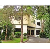 Foto de casa en venta en  , san josé del puente, puebla, puebla, 2929271 No. 01