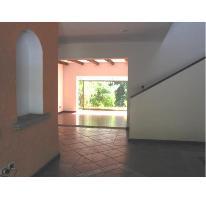 Foto de casa en venta en  , san josé del puente, puebla, puebla, 2930295 No. 01