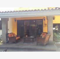 Foto de casa en renta en  , san josé del puente, puebla, puebla, 3252499 No. 01