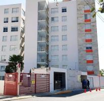 Foto de departamento en venta en  , san josé del puente, puebla, puebla, 3667112 No. 01