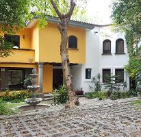 Foto de casa en renta en  , san josé del puente, puebla, puebla, 3685965 No. 01