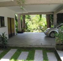 Foto de casa en renta en  , san josé del puente, puebla, puebla, 3922446 No. 03