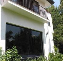 Foto de casa en renta en  , san josé del puente, puebla, puebla, 3922446 No. 04