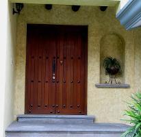 Foto de casa en renta en  , san josé del puente, puebla, puebla, 3922582 No. 02