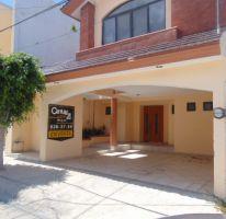 Foto de casa en venta en san jose del resplandor 111, hacienda del campestre, león, guanajuato, 2197636 no 01