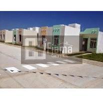 Foto de casa en venta en  , san josé del valle, bahía de banderas, nayarit, 1357539 No. 01