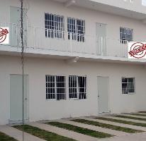 Foto de departamento en venta en  , san josé del valle, bahía de banderas, nayarit, 4371412 No. 01
