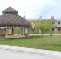 Foto de departamento en venta en  , san josé del valle, bahía de banderas, nayarit, 4652386 No. 01
