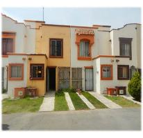Foto de casa en venta en  , san jose del valle, tlajomulco de zúñiga, jalisco, 1152549 No. 01