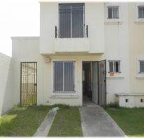 Foto de casa en venta en, san jose del valle, tlajomulco de zúñiga, jalisco, 1499203 no 01