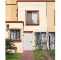 Foto de casa en venta en, san jose del valle, tlajomulco de zúñiga, jalisco, 1860936 no 01
