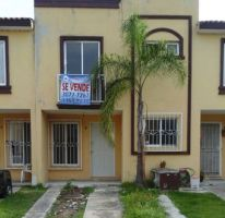 Foto de casa en venta en, san jose del valle, tlajomulco de zúñiga, jalisco, 2166360 no 01