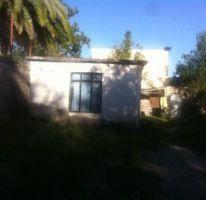 Foto de casa en venta en san josé, división del norte, piedras negras, coahuila de zaragoza, 1461155 no 01