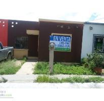Foto de casa en venta en  , san josé ejidal, zapopan, jalisco, 0 No. 10