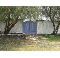 Foto de terreno comercial en venta en  , san josé el alto, querétaro, querétaro, 2830377 No. 01