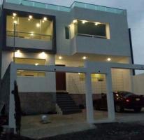 Foto de casa en venta en  , san josé el alto, querétaro, querétaro, 3687640 No. 01