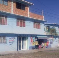 Foto de casa en venta en  , san josé el alto, querétaro, querétaro, 3905743 No. 01