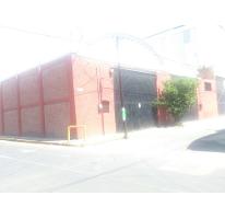 Propiedad similar 2248186 en San José el Jaral.