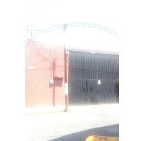 Propiedad similar 2331305 en San José el Jaral.