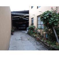 Foto de casa en venta en  , san josé el jaral, atizapán de zaragoza, méxico, 2476930 No. 01