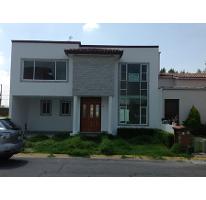 Foto de casa en condominio en venta en, san josé guadalupe otzacatipan, toluca, estado de méxico, 1225741 no 01