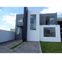 Foto de casa en condominio en venta en, san josé guadalupe otzacatipan, toluca, estado de méxico, 1554856 no 01