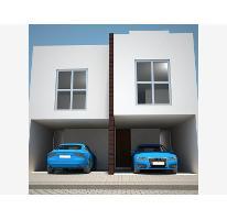 Foto de casa en venta en  , san josé guadalupe, puebla, puebla, 2654373 No. 01