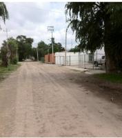 Propiedad similar 2102057 en San José Huilango.