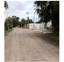 Foto de terreno habitacional en venta en  , san josé huilango, cuautitlán izcalli, méxico, 2611974 No. 01